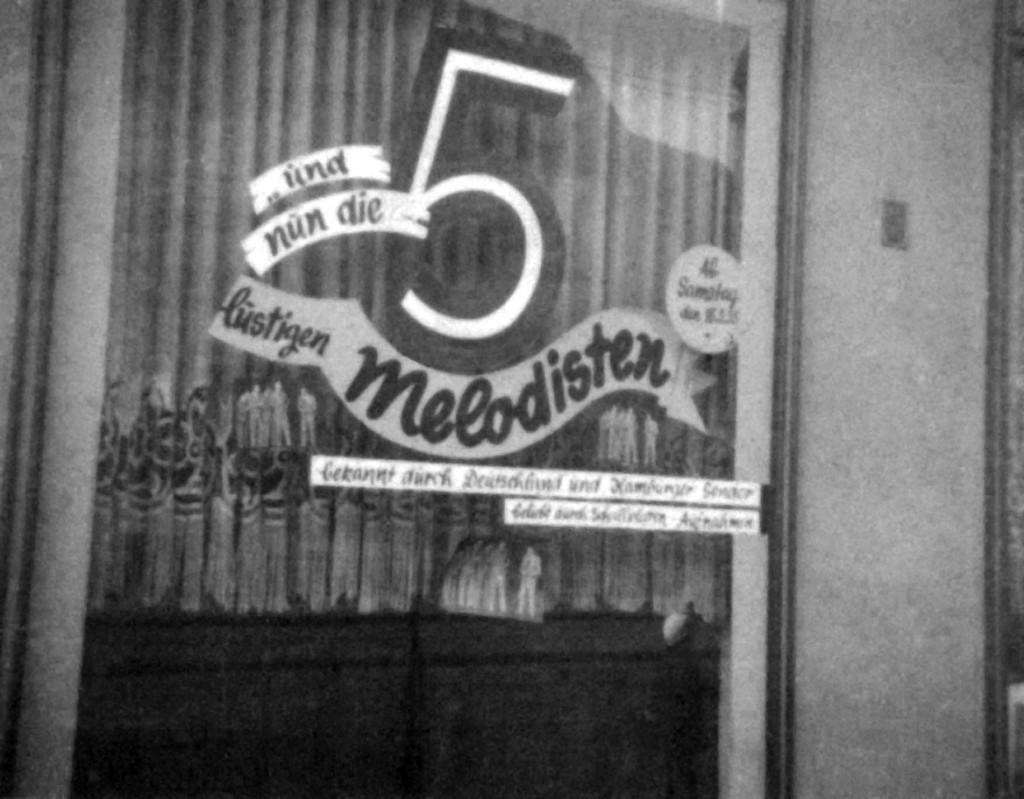 Melodisten - 4